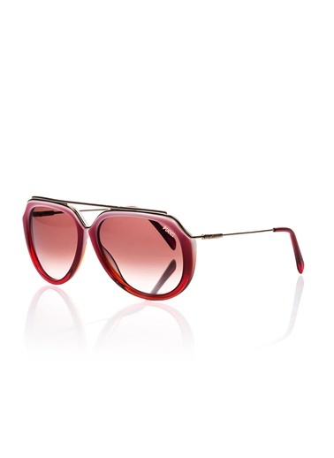 Emilio Pucci Güneş Gözlüğü